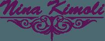 Nina Kimoli Logo